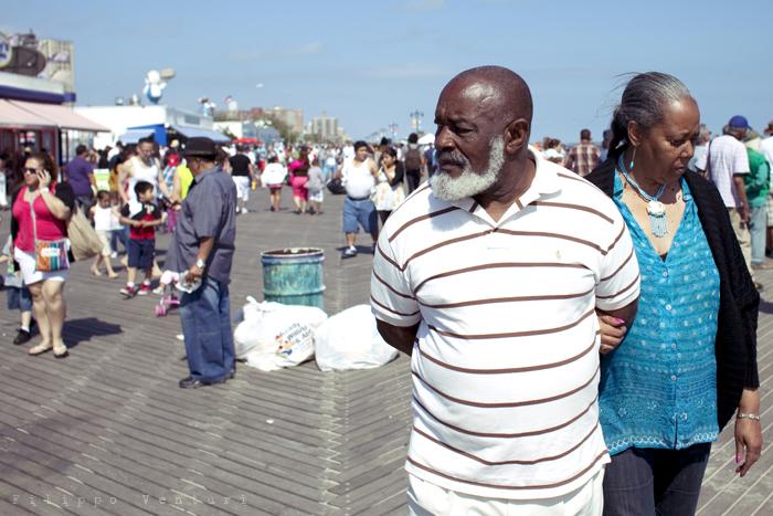 Coney Island, photo 6