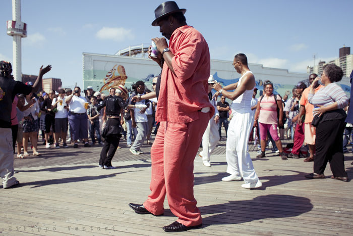 Coney Island, photo 8