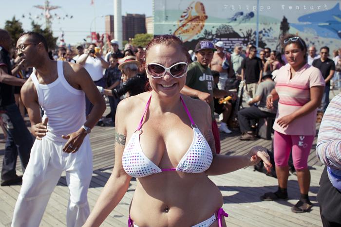 Coney Island, photo 10