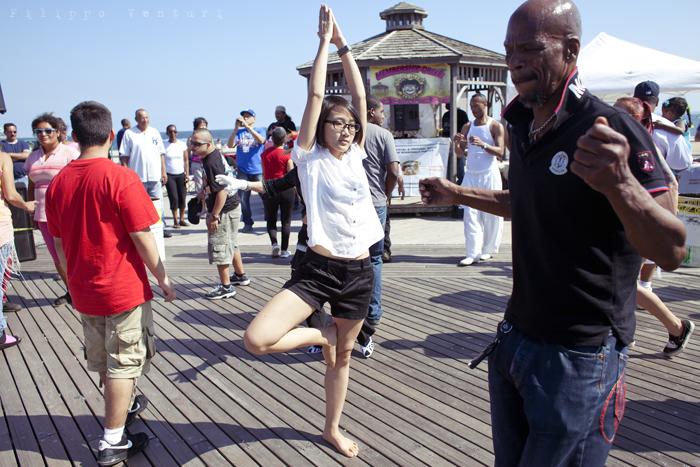 Coney Island, photo 13