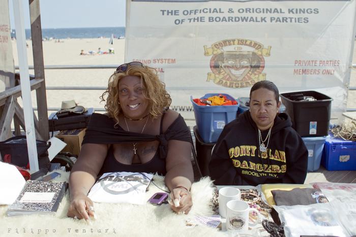 Coney Island, photo 15