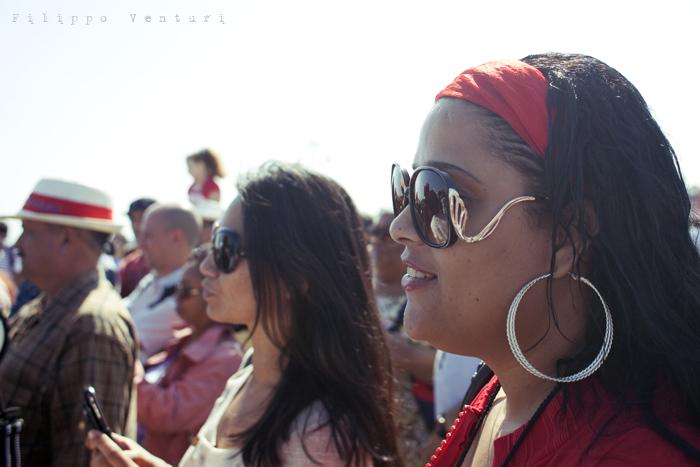 Coney Island, photo 16