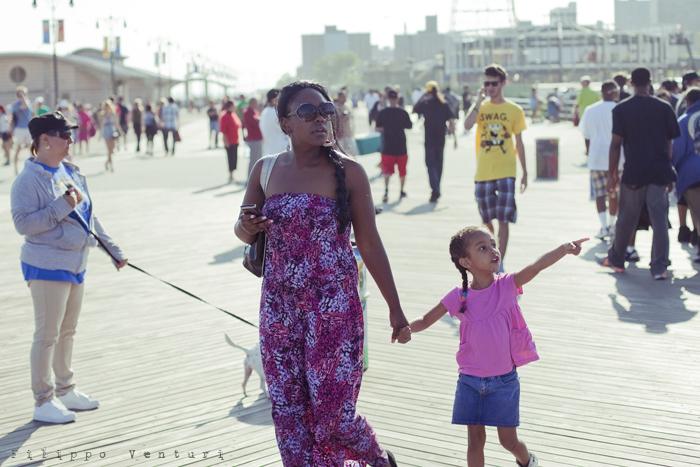 Coney Island, photo 21