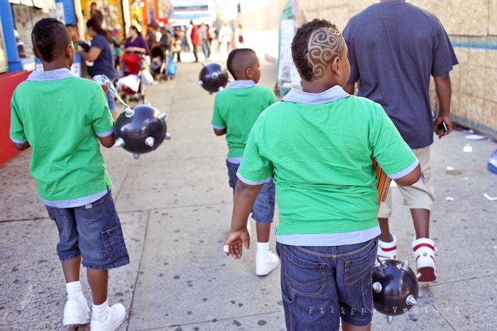 Coney Island, photo 24