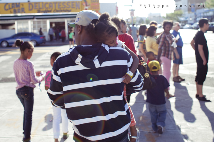 Coney Island, photo 33