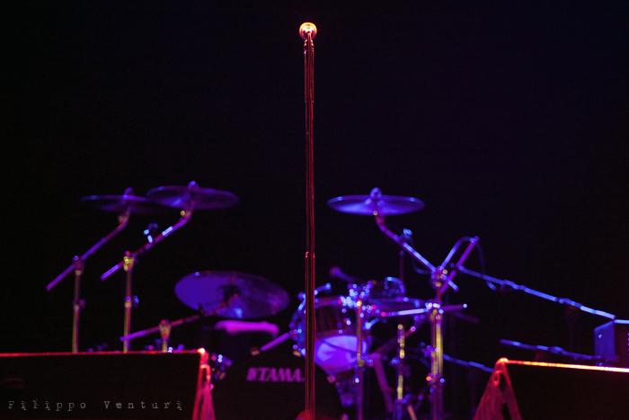 Patti Smith, Banga - Believe or Explode, photo 2