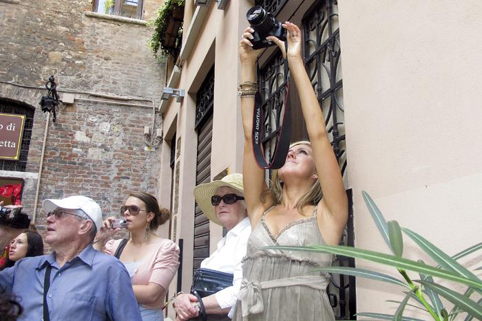 Verona, foto 1