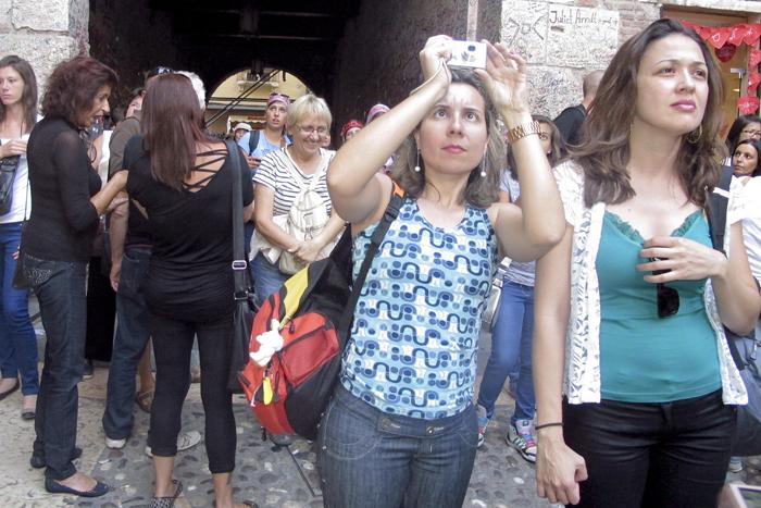 Verona, foto 3