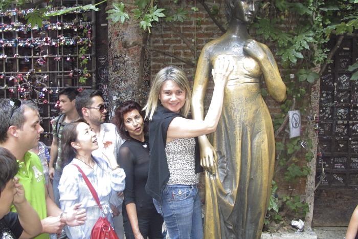 Verona, foto 5
