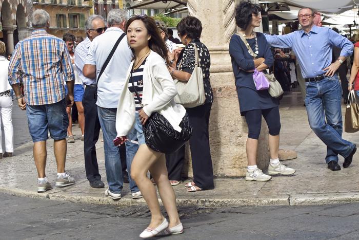 Verona, foto 12