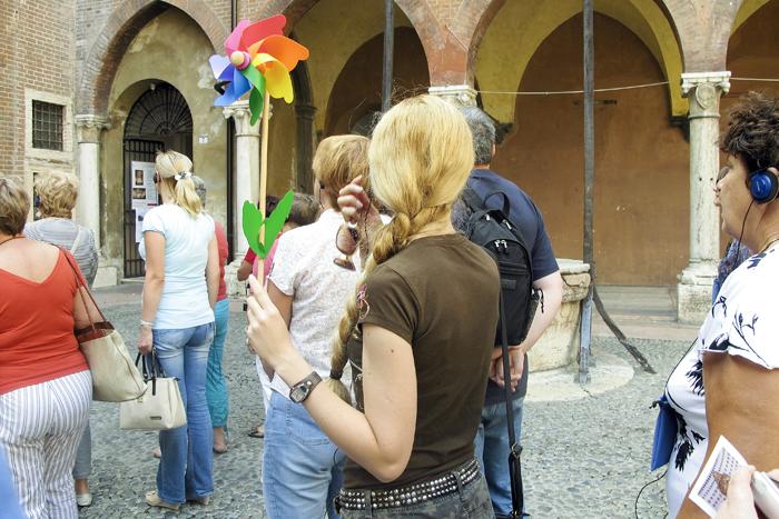 Verona, foto 14