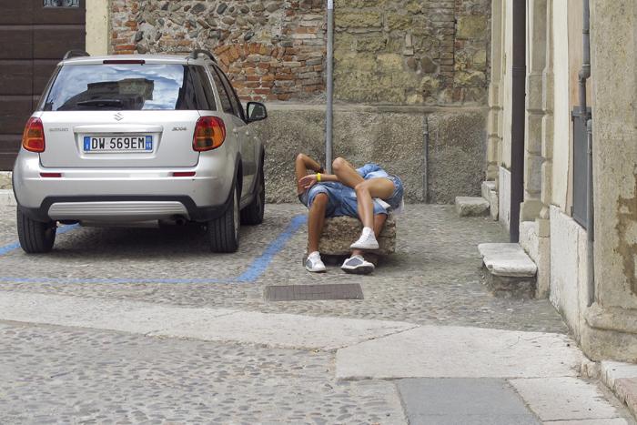 Verona, foto 16