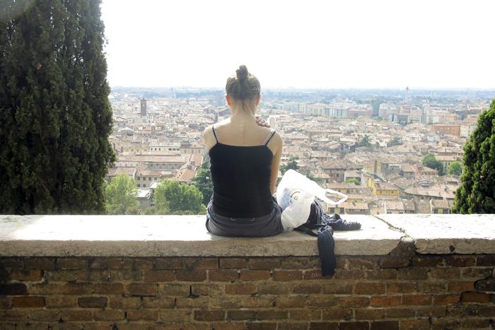 Verona, foto 17