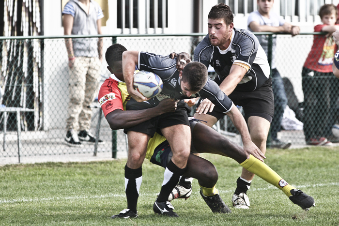 Cesena Rugby VS Unione Rugby San Benedetto, foto 13