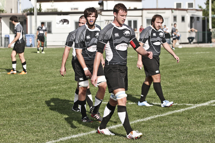 Cesena Rugby VS Unione Rugby San Benedetto, foto 19