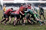 Romagna Rugby - CUS Verona Rugby, photo 12