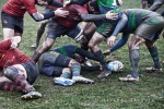 Romagna Rugby – CUS Verona Rugby, photo16