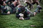Romagna Rugby – CUS Verona Rugby, photo18