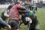 Romagna Rugby - CUS Verona Rugby, photo 24