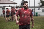 Romagna Rugby - CUS Verona Rugby, photo 25