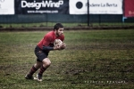 Romagna Rugby - CUS Verona Rugby, photo 26