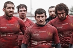 Romagna Rugby - CUS Verona Rugby, photo 30