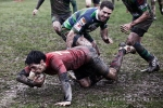 Romagna Rugby - CUS Verona Rugby, photo 35