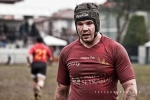 Romagna Rugby - CUS Verona Rugby, photo 39