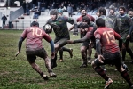 Romagna Rugby - CUS Verona Rugby, photo 40