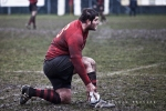 Romagna Rugby – CUS Verona Rugby, photo 44