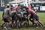 Romagna Rugby - CUS Verona Rugby, photo 46