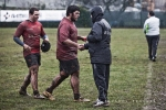 Romagna Rugby – CUS Verona Rugby, photo47