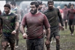Romagna Rugby – CUS Verona Rugby, photo48