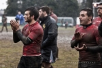 Romagna Rugby - CUS Verona Rugby, photo 50