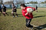 Romagna Rugby - Rugby Lyons, Foto 2