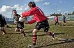 Romagna Rugby - Rugby Lyons, Foto 3