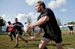 Romagna Rugby - Rugby Lyons, Foto 4