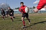 Romagna Rugby - Rugby Lyons, Foto 5