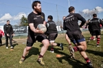 Romagna Rugby - Rugby Lyons, Foto 6