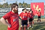 Romagna Rugby - Rugby Lyons, Foto 7