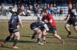 Romagna Rugby - Rugby Lyons, Foto 8
