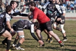 Romagna Rugby - Rugby Lyons, Foto 9