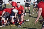 Romagna Rugby - Rugby Lyons, Foto 10