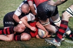 Romagna Rugby - Rugby Lyons, Foto 11