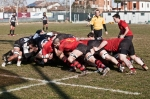 Romagna Rugby - Rugby Lyons, Foto 12