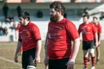 Romagna Rugby - Rugby Lyons, Foto 13