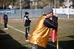Romagna Rugby - Rugby Lyons, Foto 14