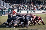 Romagna Rugby - Rugby Lyons, Foto 15