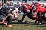 Romagna Rugby - Rugby Lyons, Foto 16