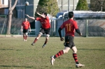 Romagna Rugby - Rugby Lyons, Foto 17